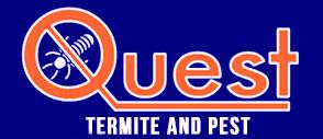 Quest Termite & Pest