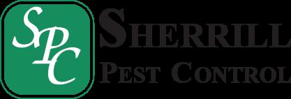 Sherrill Pest Control